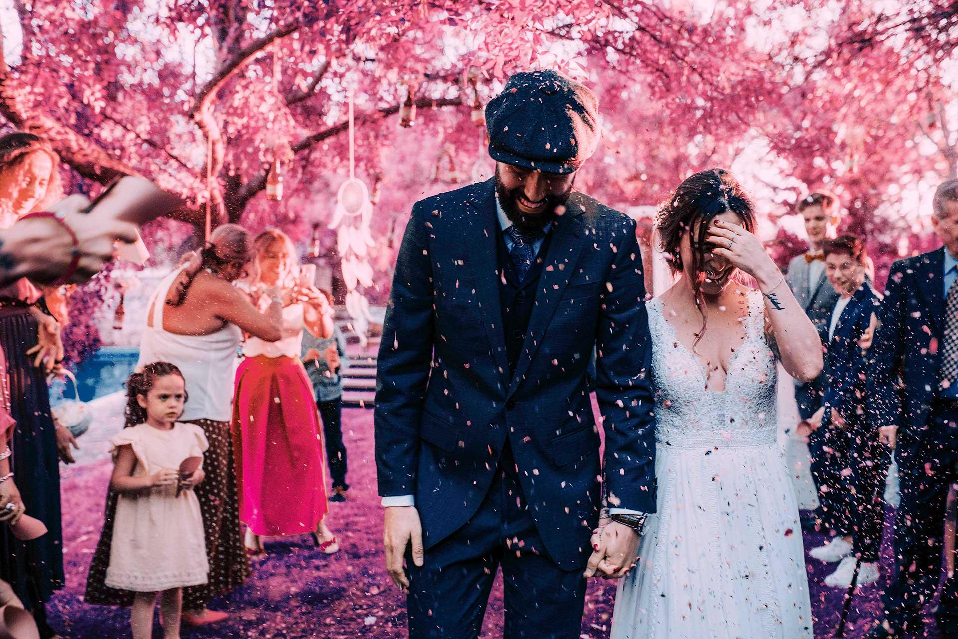 blancoroto.net.bodas.00014