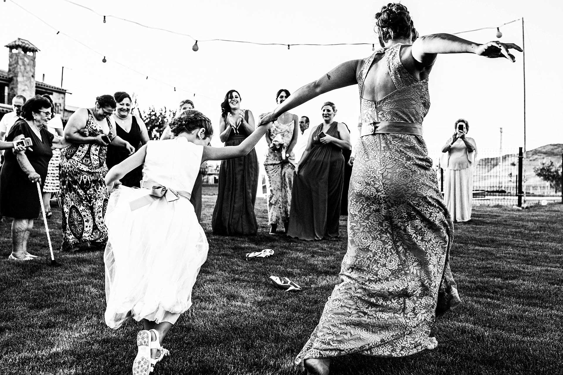 blancoroto.net.bodas.00019