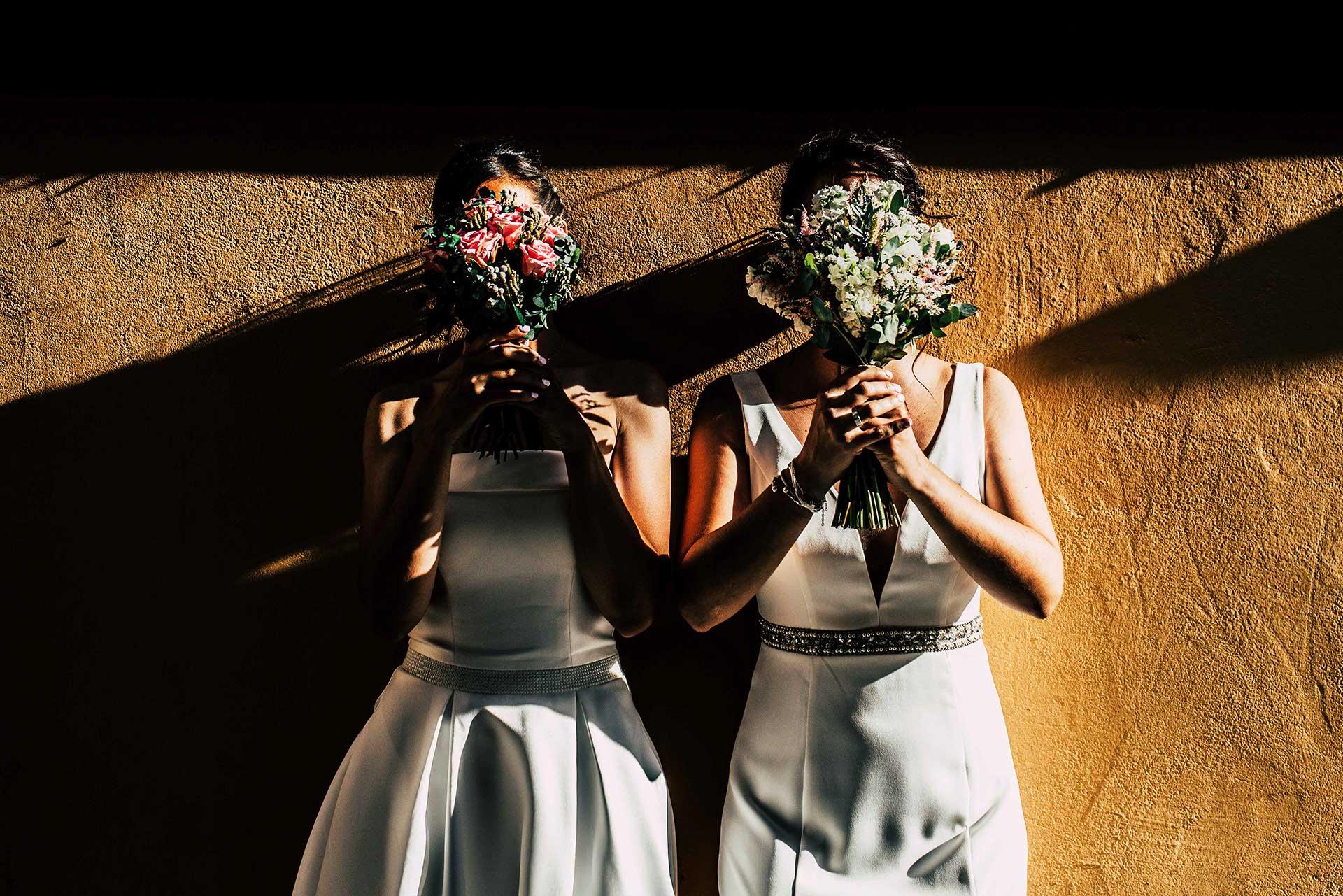 blancoroto.net.bodas.00023