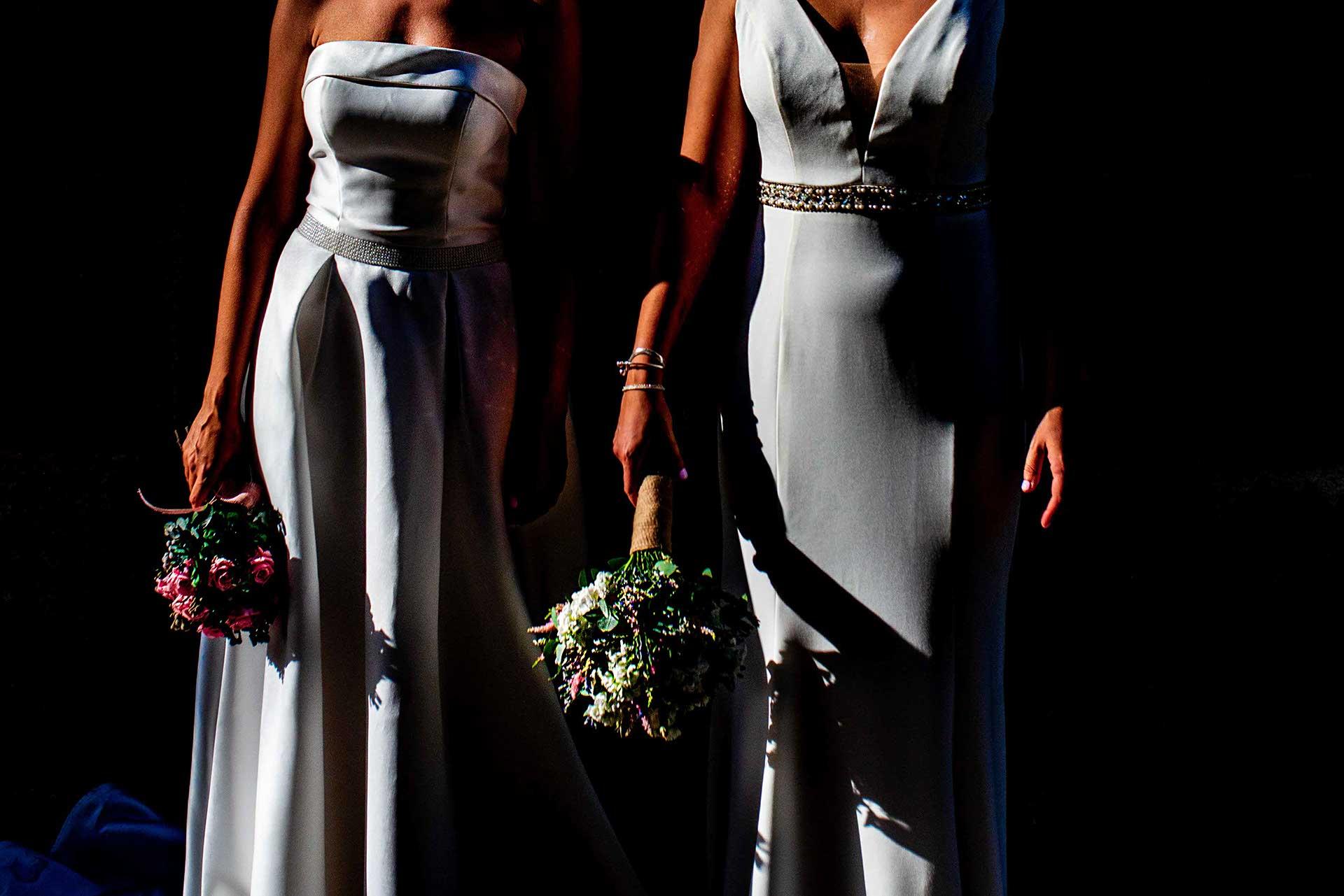 blancoroto.net.bodas.00025
