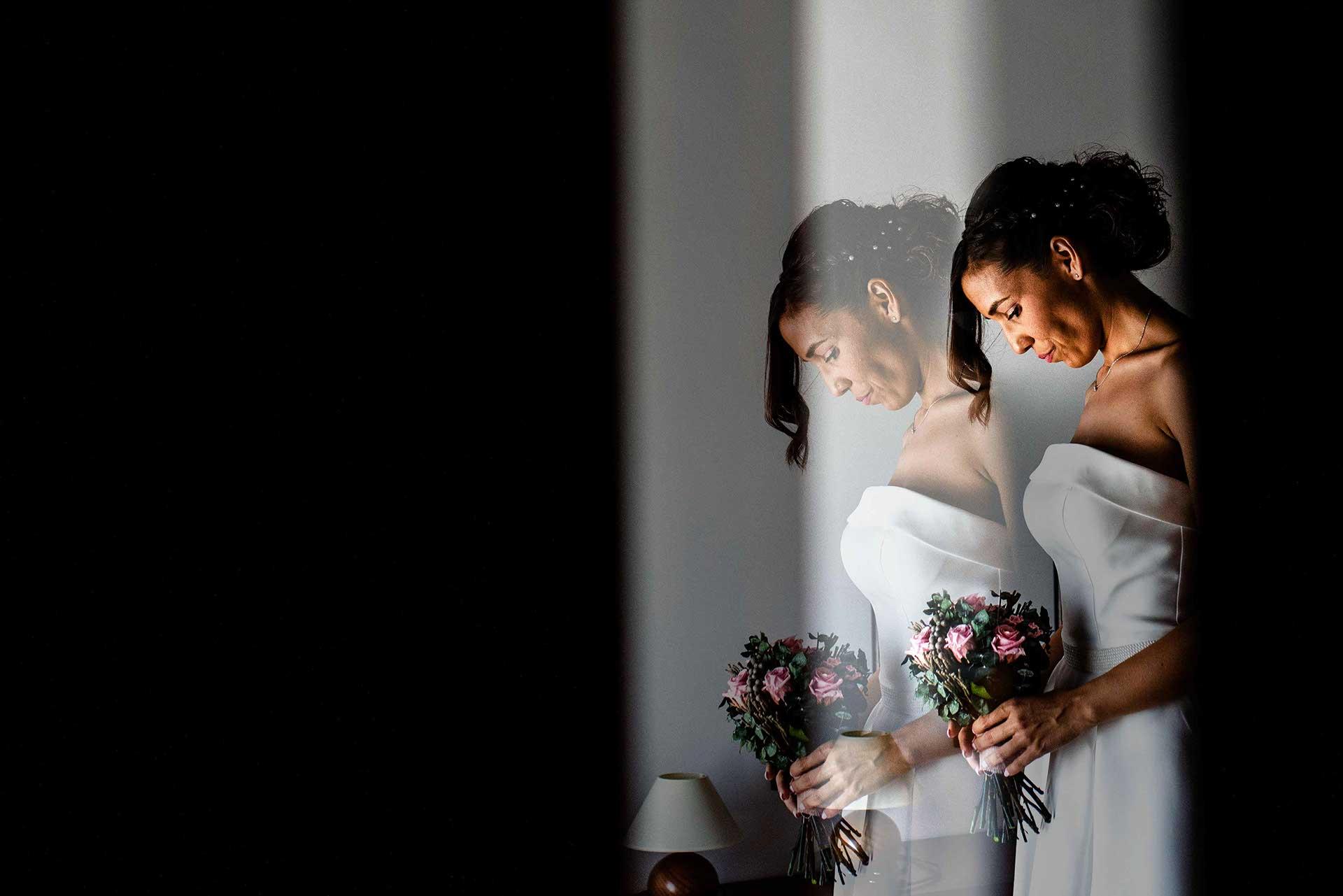 blancoroto.net.bodas.00026